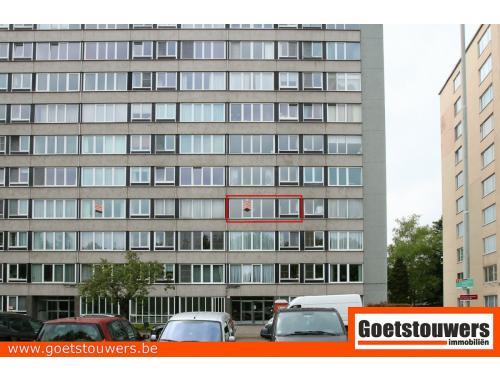 Appartement te huur in Deurne, € 650