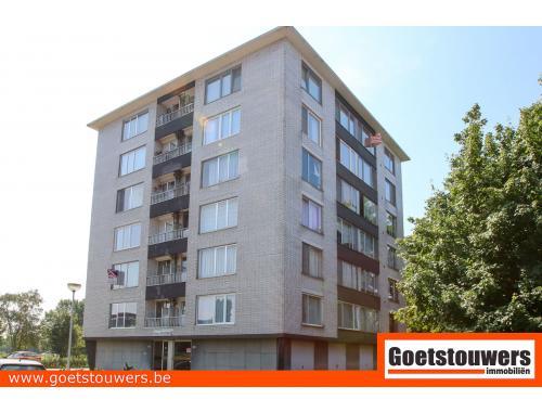 Appartement te huur in Deurne, € 600