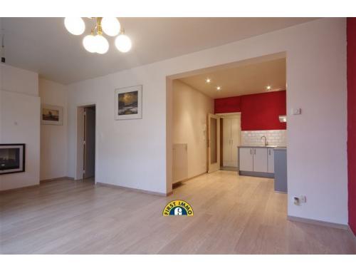 Appartement te koop in Deurne, € 119.000