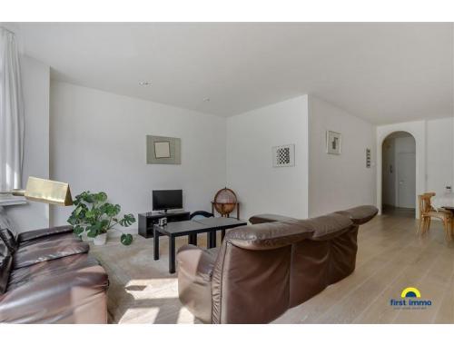 appartement te koop in antwerpen 249500