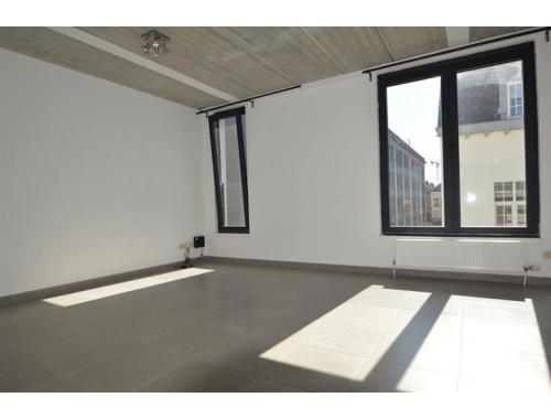 Appartement te huur in antwerpen 490 hixwi for Studio antwerpen te huur