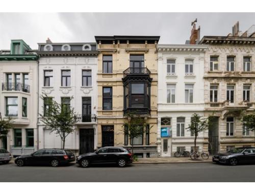 Appartement te koop in Antwerpen, € 417.500