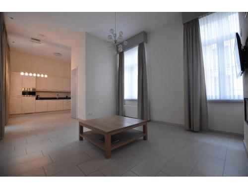 Appartement à louer à Antwerpen, € 1.095