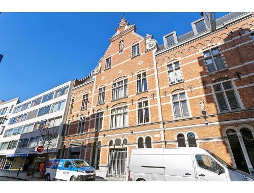 Appartement te koop in Antwerpen, € 350.000