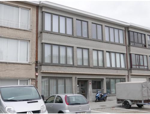 Woning te koop in Wilrijk, € 1.050.000