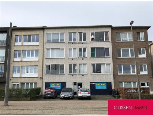 Appartement te koop in wommelgem hg01n for Huis te koop in wommelgem