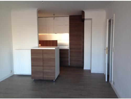 Appartement te huur in Deurne € 650 (HYWAA) - METROPOLITAN REAL ...