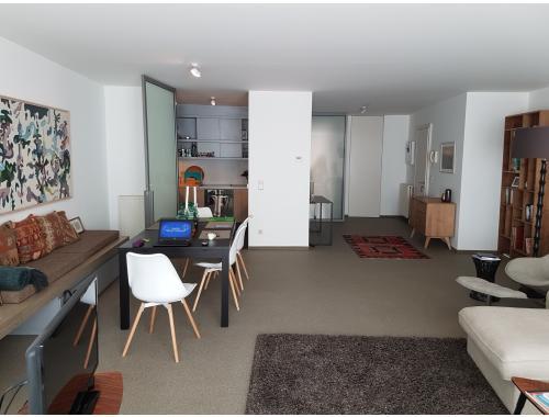 appartement te huur in antwerpen 975