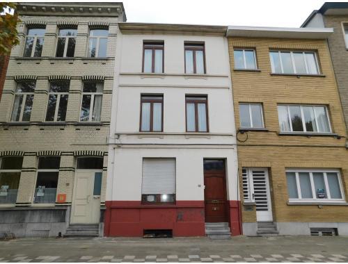 Woning te koop in Deurne, € 269.000