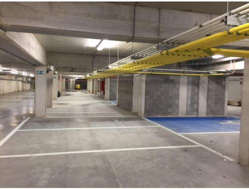 Garage Huren Zutphen : Garage te koop in hoogstraten u ac h b zimmo