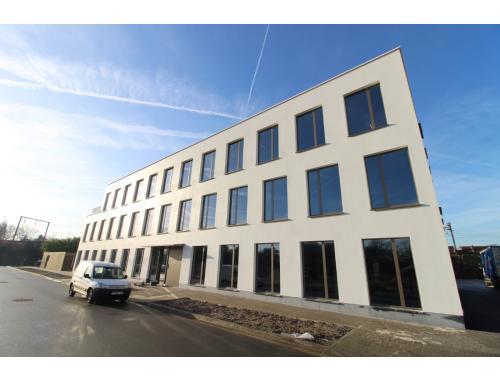 Kantoor te koop in Gent, € 5.810.750