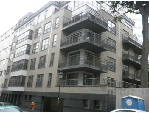 Duplex te huur in Sint-Gillis, € 1.790