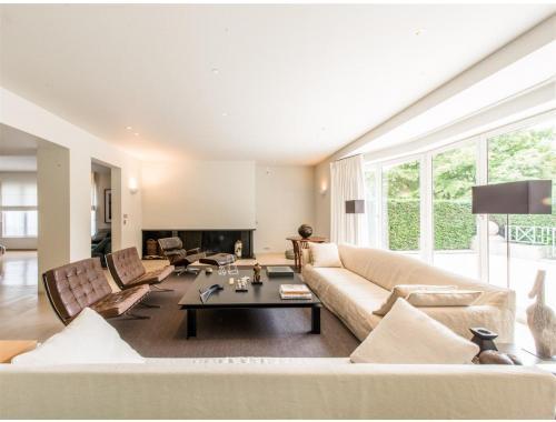 Appartement à louer à Uccle € 5.900 (IK3RP) - Brussels I Sotheby\'s ...