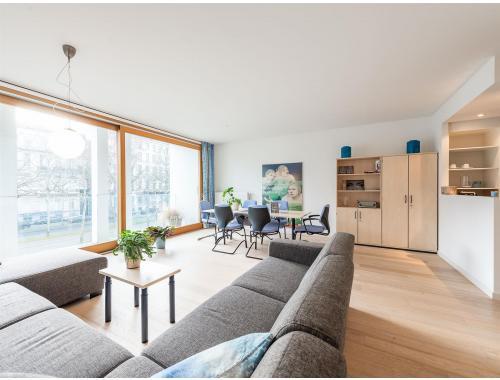 appartement te huur in antwerpen 1250