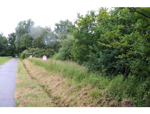 Landbouwgrond te koop in Schriek, € 20.790