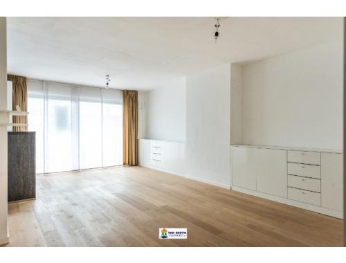 Appartement te koop in edegem ihuqr van for Appartement te koop edegem