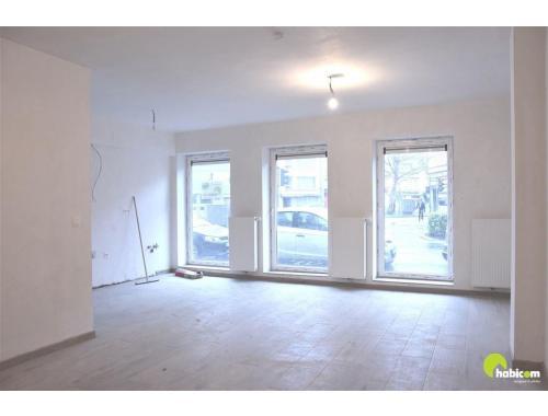 Appartement te koop in Deurne, € 179.000