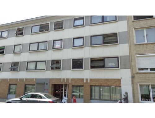 Appartement te huur in Deurne, € 500