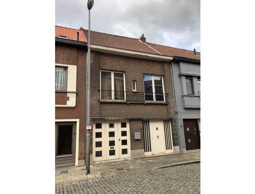 Woning te koop in Gent, € 235.000