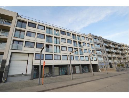 Handelspand te koop in Zeebrugge, € 79.000