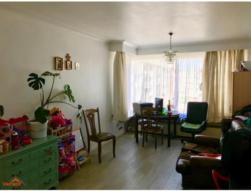 Appartement te koop in Deurne, € 120.000