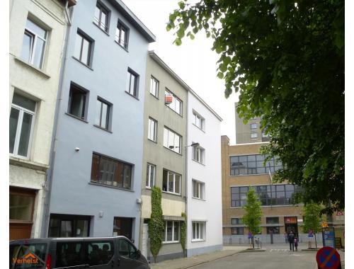 Penthouse te huur in Antwerpen, € 600