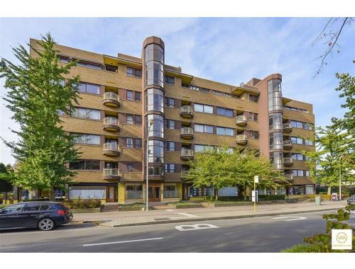 Appartement à vendre à Wilrijk, € 239.000
