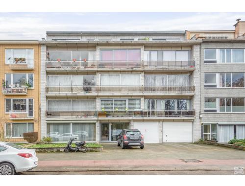 Appartement te koop in Deurne, € 175.000
