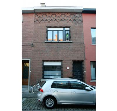 Woning te koop in Leuven, € 385.000