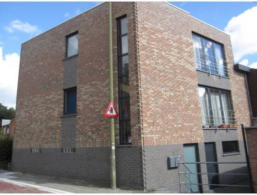 Appartement te huur in Leuven, € 740