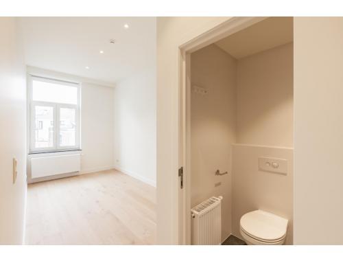 Studentenkamer te koop in Leuven, € 165.000