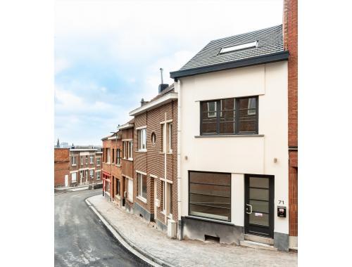 Maison à vendre à Leuven, € 345.000