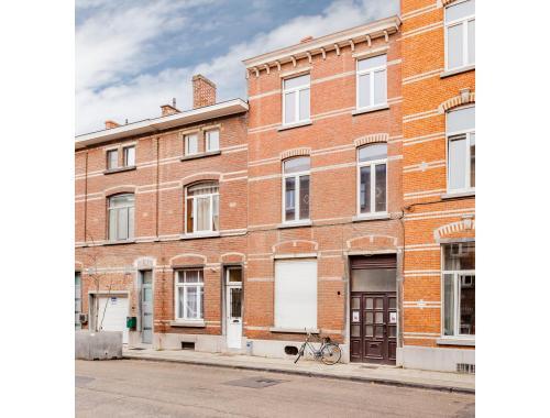 Maison à vendre à Leuven, € 465.000