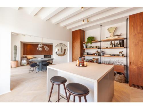 Loft à vendre à Leuven, € 745.000