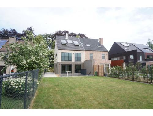 Maison unifamiliale à vendre à Leuven, € 565.000
