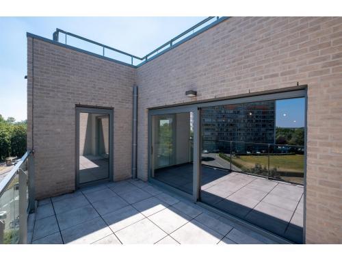 7ce96819162 Appartement te koop in Dendermonde € 253.000 (HXONG) - Zimmo