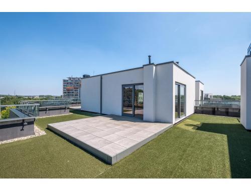 5f75de6a331 Appartement te koop in Dendermonde € 746.376 (HXONL) - Zimmo