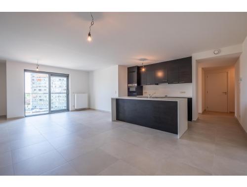 a5f1238f411 Appartement te koop in Dendermonde € 209.475 (HXOOF) - Zimmo