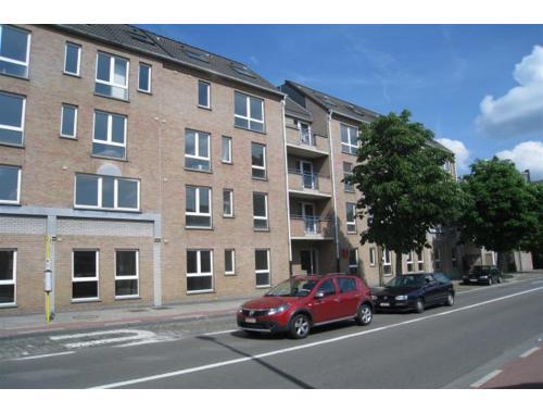 Appartement te huur in Leuven € 690 (I1TTB) - Living Stone BVBA - Zimmo