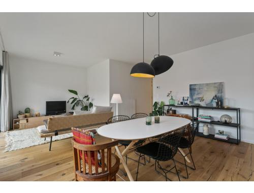 Appartement te koop in Leuven, € 499.000