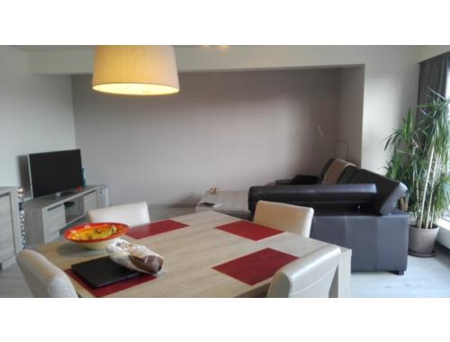 Appartement te huur in Leuven € 725 (H4SDJ) - IMMO DETIEGE BVBA - Zimmo