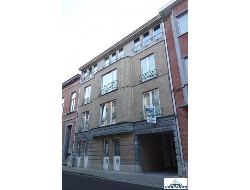 Studio à vendre à Leuven, € 109.000
