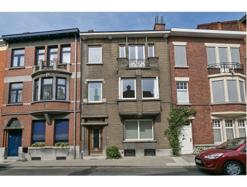 Woning te koop in Leuven, € 495.000