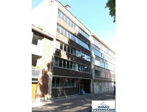 Appartement te huur in Leuven € 850 (HQUDR) - Immo Verimass - Zimmo