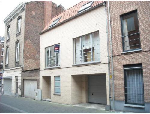 Duplex te huur in Leuven, € 900