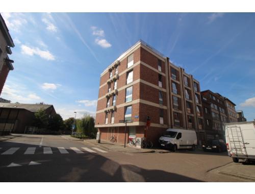 Appartement te huur in Leuven € 750 (I0M3Z) - Jan Stas Immobiliën ...