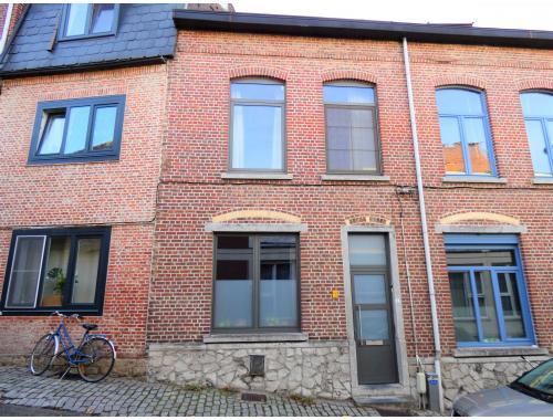 Eengezinswoning te koop in Leuven, € 335.000