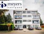Volledig vernieuwd en instapklaar appartement op wandel- en fietsafstand van centrum Hasselt gelegen in de Willemswijk/ tuinwijk. Het appartement is v