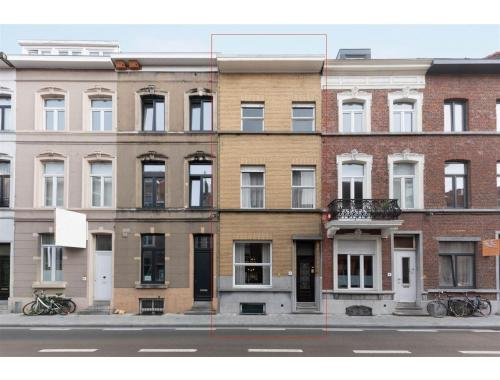 Woning te koop in Leuven, € 485.000
