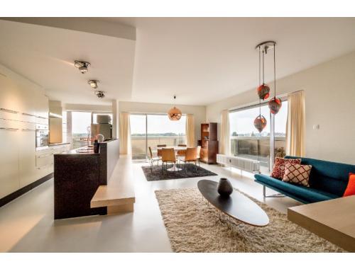 Appartement te koop in Leuven, € 335.000